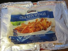 Game Day Wings 002