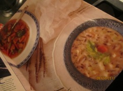 Soup on Tuesday 005