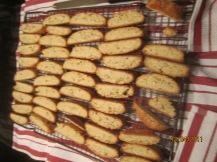 biscotti 013