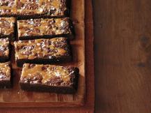 Inas Brownies