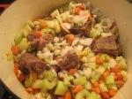 Beef Barley Soup 002