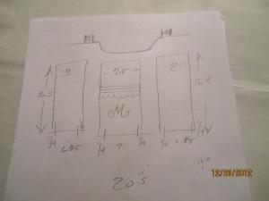 BM Tote 1 Design