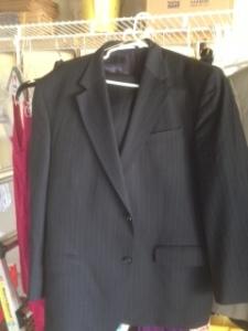 2013 suits1