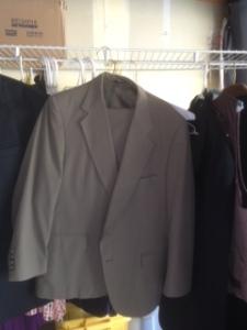 2013 suits2