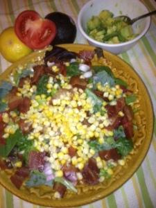 2013 Chrissy Salad2
