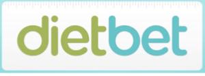 2013 DietBet logo