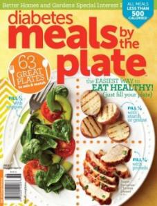 2013 PR BHG Aug Diabetes meals