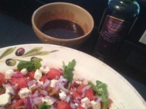2013 recipe Watermelon sald 2