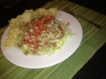 2013 Taco Salad 4