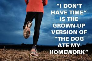 2013 fitness motivation