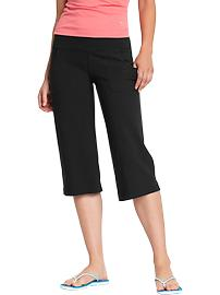2013 ON sports pants