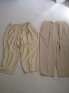 2013 pants 1