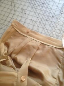 2013 pants 2