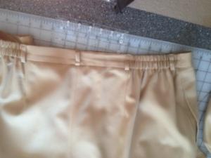 2013 pants 3