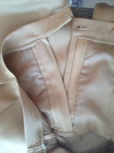 2013 pants 4