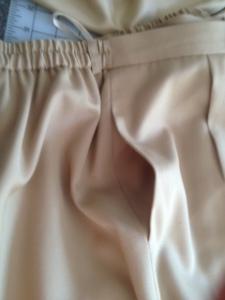 2013 pants 5