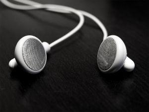 2013 web earphones