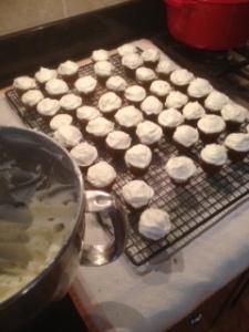 2013 Fall Baking3