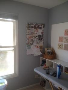 2013 sewingroom3