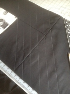 2013 sewingroom5
