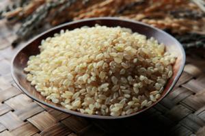 2013 Rice