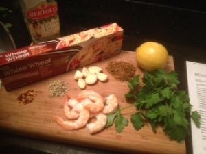 2013 Shrimp pasta1