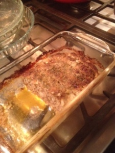 2014 Turkey meatloaf3
