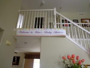 2014 baby shower 14
