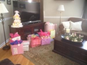 2014 baby shower 8