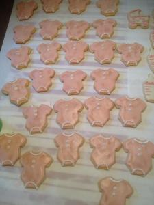 2014 Baby shower cookies1