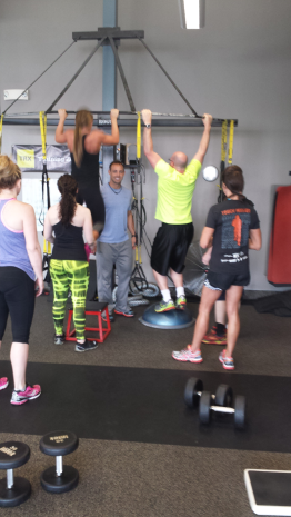 2014 Trainer Tony2
