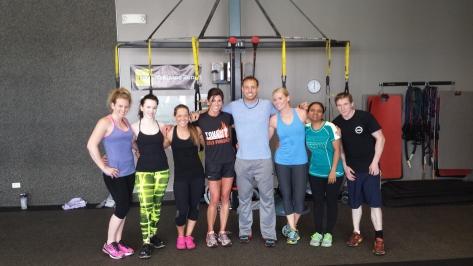 2014 Trainer Tony3