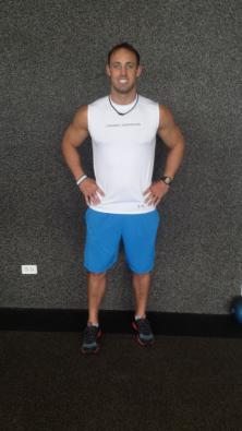 2014 Trainer Tony4