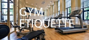 gym-etiquette-665x304
