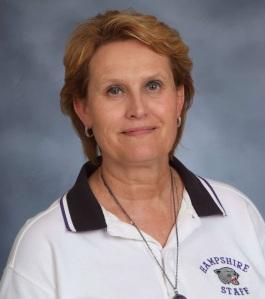 Dr. Janine Steffan