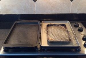 2016 LTC roasting pans