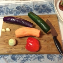 2016 Recipe Ratatouille 2