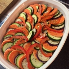 2016 Recipe Ratatouille 5