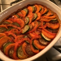 2016 Recipe Ratatouille 7