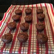 2016 DCB muffins 8