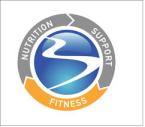 2016 Beachbody logo