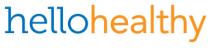 2016 hellohealthy logo