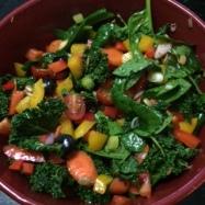 2016 kale salad 3
