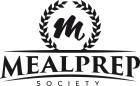2016 Mealprep logo